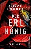 Der Erlkönig (eBook, ePUB)