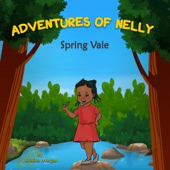 Adventures of Nelly