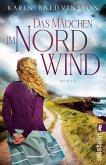 Das Mädchen im Nordwind (eBook, ePUB)