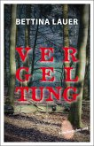 Vergeltung (eBook, ePUB)