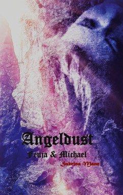 Angeldust (eBook, ePUB)