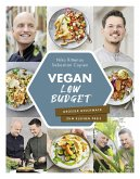 Vegan Low Budget (eBook, PDF)