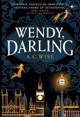 Wendy, Darling (eBook, ePUB)