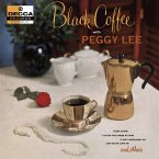 Black Coffee (Acoustic Sounds)