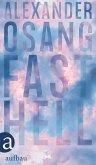 Fast hell (eBook, ePUB)