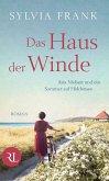 Das Haus der Winde (eBook, ePUB)