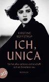 Ich, Unica (eBook, ePUB)