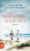 Das Bernsteinmädchen (eBook, ePUB)