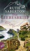 Der Liebesbrief (eBook, ePUB)