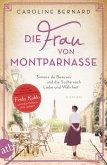 Die Frau von Montparnasse / Mutige Frauen zwischen Kunst und Liebe Bd.17 (eBook, ePUB)