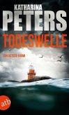 Todeswelle / Emma Klar Bd.6 (eBook, ePUB)
