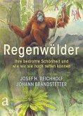 Regenwälder (eBook, ePUB)
