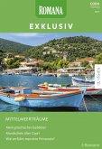 Romana Exklusiv Band 330 (eBook, ePUB)