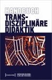 Handbuch Transdisziplinäre Didaktik