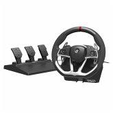 Force Feedback Racing Wheel DLX Lenkrad
