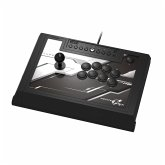 Fighting Stick Alpha