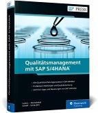 Qualitätsmanagement mit SAP S/4HANA