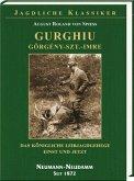 Gurghiu - Görgény-Szt.-Imre.