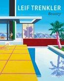 Leif Trenkler