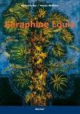 Séraphine Louis (eBook, PDF)