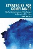 Strategies for Compliance (eBook, ePUB)