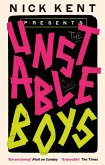 The Unstable Boys