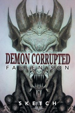 Demon Corrupted