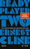 Ready Player Two (eBook, ePUB)