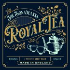 Royal Tea (Cd Digipak)