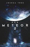 Der Meteor 2
