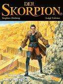 Der Skorpion 13: Tamose, der Ägypter