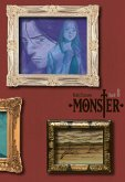 Monster Perfect Edition Bd.8