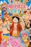 One Piece Party Bd.6