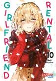 Rental Girlfriend Bd.10
