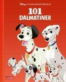 Disney - Filmklassiker Premium: 101 Dalmatiner