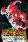 Dragon Ball Massiv Bd.13