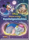 Disney Klassiker: Meine ersten Kuschel-Geschichten