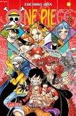One Piece Bd.97