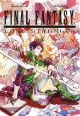Final Fantasy - Lost Stranger Bd.5
