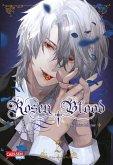 Rosen Blood Bd.2