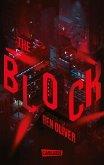 The Block / The Loop Bd.2