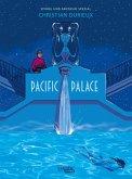 Pacific Palace / Spirou + Fantasio Spezial Bd.32