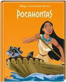 Disney - Filmklassiker Premium: Pocahontas