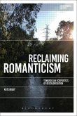 Reclaiming Romanticism: Towards an Ecopoetics of Decolonization