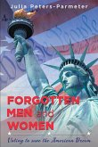 Forgotten Men and Women