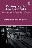 Ethnographic Engagements