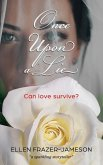 Once Upon a Lie: Can love survive?