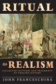 Ritual to Realism