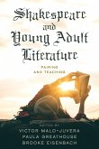 Shakespeare and Young Adult Literature