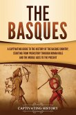 The Basques
